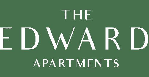 The Edward Apartments