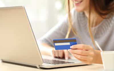 The Easiest Way to Build Credit: Pay Your Rent Online